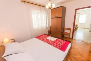 Apartment Svetinka DU