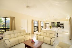 First Landing Beach Resort & Villas (9 of 104)