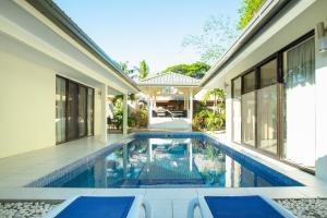 First Landing Beach Resort & Villas (10 of 104)