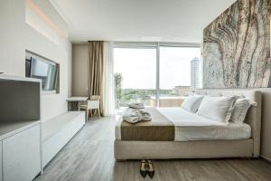 Hotel Luxor - AbcAlberghi.com