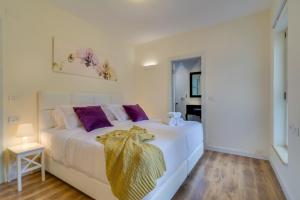 Luxury 4 Bedroom, Spacious and Central Apartment! - Jerusalem