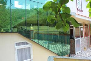 Auberges de jeunesse - TripThrill Wood Stock Villa