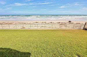 Sea Coast Gardens II 106, Holiday homes  New Smyrna Beach - big - 1