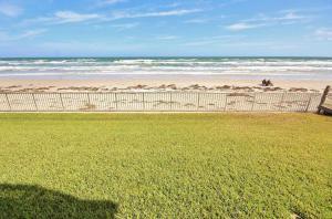 Sea Coast Gardens II 106, Case vacanze  New Smyrna Beach - big - 1