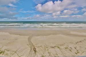 Sea Coast Gardens III 403, Prázdninové domy  New Smyrna Beach - big - 1