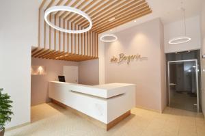 ''die Bergerin''   Appartements Schladming - Hotel