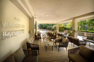Valamar Imperial Hotel (37 of 44)