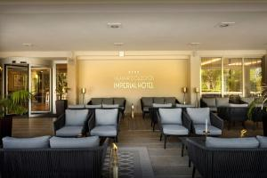 Valamar Imperial Hotel (5 of 44)