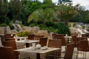 Valamar Imperial Hotel (18 of 44)