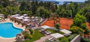 Valamar Imperial Hotel (2 of 44)