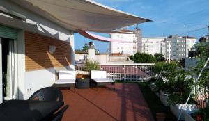 Missori Panoramic Loft - AbcAlberghi.com