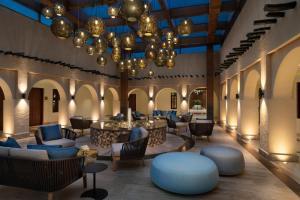 Souq Al Wakra Hotel Qatar By T..