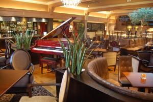 Ramside Hall Hotel (35 of 92)