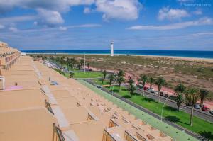 Hotel Palm Garden, Morro Jable - Fuerteventura