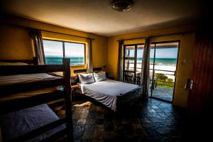 Island Vibe Jeffreys Bay, Hostely  Jeffreys Bay - big - 5