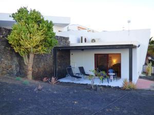Loft views, Playa Blanca - Lanzarote