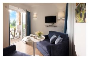 Olive Suites - Hotel & Resort Adria Ankaran