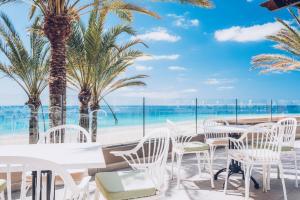 obrázek - Iberostar Selection Fuerteventura Palace - Adults Only