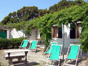 Villa Bartolini - AbcAlberghi.com