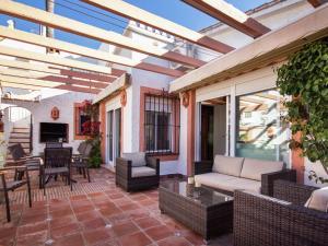 obrázek - Casa Estoril