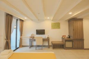 Riverside Floral Inn, Hotels  Chiang Mai - big - 8