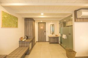 Riverside Floral Inn, Hotel  Chiang Mai - big - 3