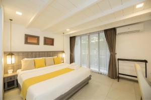 Riverside Floral Inn, Hotel  Chiang Mai - big - 71