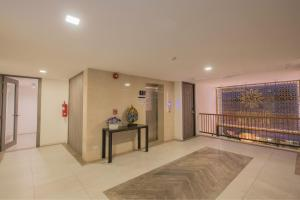 Riverside Floral Inn, Hotels  Chiang Mai - big - 80