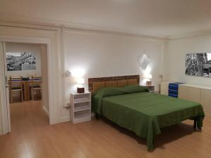 Casa Laura 216 - AbcAlberghi.com