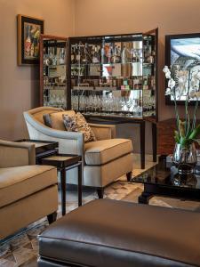 Alàbriga Hotel & Home Suites (18 of 49)