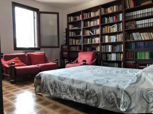 'Penelope book' - AbcAlberghi.com