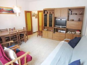 1541, Apartmány  Llança - big - 2