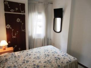 1541, Apartmány  Llança - big - 8