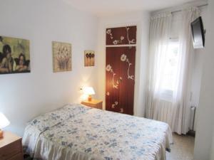 1541, Apartmány  Llança - big - 9