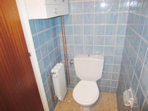 1541, Apartmány  Llança - big - 10