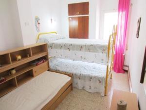 1541, Apartmány  Llança - big - 15