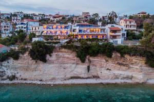 Hostels e Albergues - Pension Oniro
