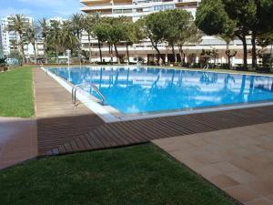 obrázek - Apartamento Playa San Juan