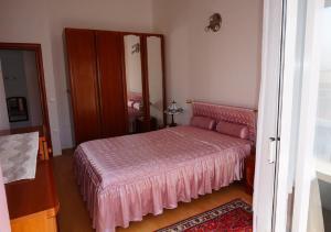Apartment Stella - Zadar