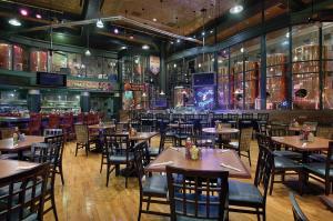 Main Street Station Casino Brewery Hotel (9 of 25)