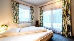 Appartementanlage Kerber - Apartment - Seefeld