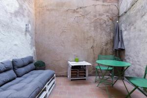 obrázek - Luckey Homes - Rue Constantin