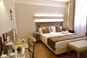 Grand Hotel Des Arts (31 of 126)