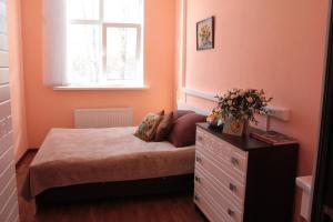 Mini-Hotel Brusnika - Fryazinovo