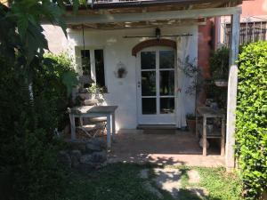 La casina di Verciano - AbcAlberghi.com