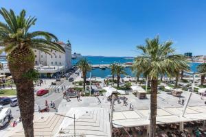 Riva Palace - Split