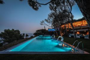 Alàbriga Hotel & Home Suites (1 of 49)