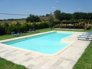 Casa Grande - AbcAlberghi.com