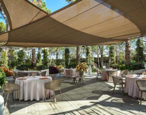 Alàbriga Hotel & Home Suites (32 of 112)