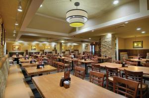 Fremont Hotel & Casino (3 of 35)